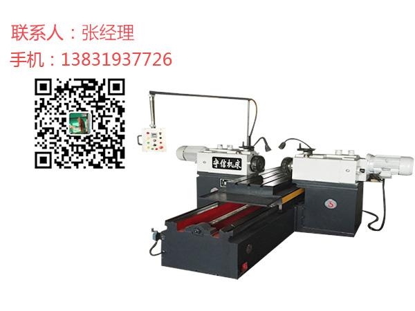 XD1180-2卧式双面电竞竞博